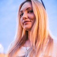 Nadia Tulyakova