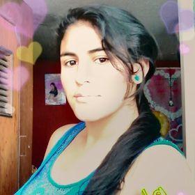 Angela Cuervo Rubio