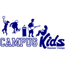 Campus Kids New Jersey