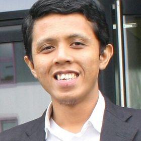 Adhitya Fernando