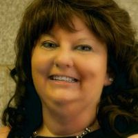 Kathy Adkins