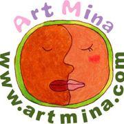 Art Mina