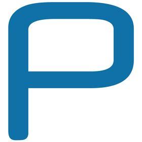 Publimix Famalicão
