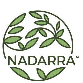 Nadarra Cosmetics