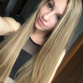 Anna Sziver
