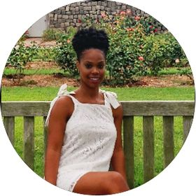 Chelle/Debt Payoff Journey + Natural Hair, Travel, And Fitness Journey