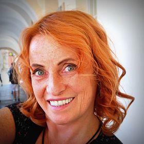 Monika Brýdová