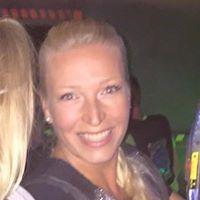 Nina Soininen