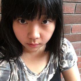 Nixie Chen