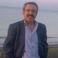 Mehmet Sarıçiçek