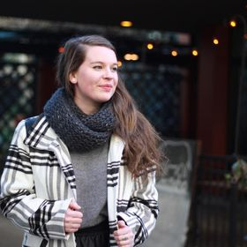 Victori Media | Personal Finance and Career for the Ambitious Millennial Woman