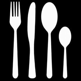 Eating Ideas