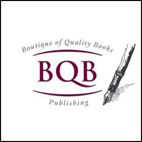 BQB Publishing