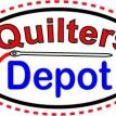 Quilters Depot