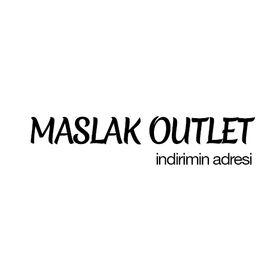 Maslak Outlet