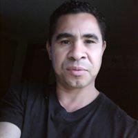 Jair Ribeiro