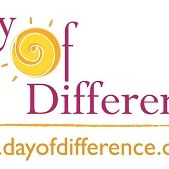 Day of Difference