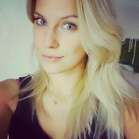 Jola Stępkowska