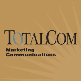 TotalCom Marketing