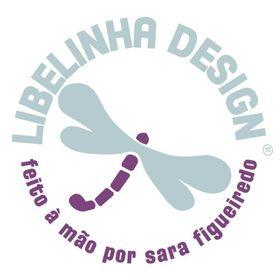 Libelinha Design (libelinha) no Pinterest