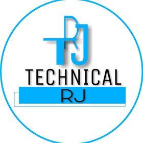 technical rj