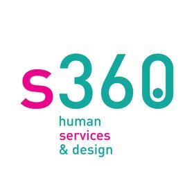 satysfakcja360