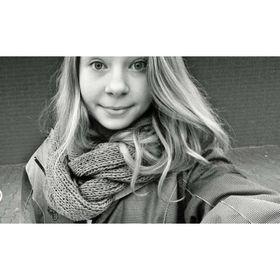 Natalia ♥