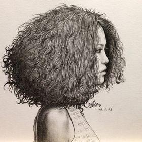 Chelsea Porter