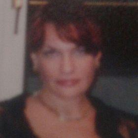 Elena Elez