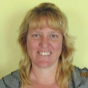 Teresa Steinhorst