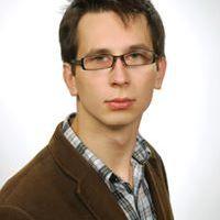 Mateusz Tałan
