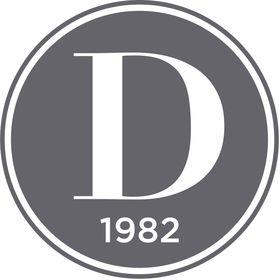 Dorans Kitchen & Home