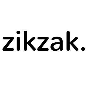 ZikZak.