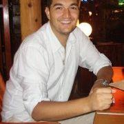 Andy Catina