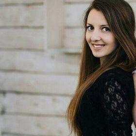 Grozav Miriam-Daniela
