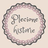 Plecione Historie