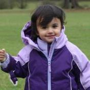 Saima Eqan