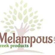 Melampous Greek products