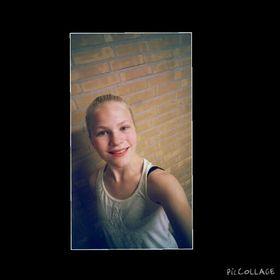 Roelie Maat