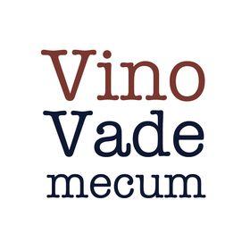 Vino Vademecum