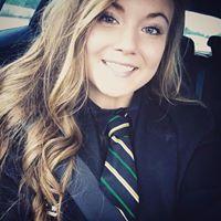 Shannon Kirkpatrick