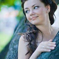 Elena Romasheva