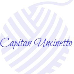 Capitan Uncinetto