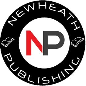 newheath publishing