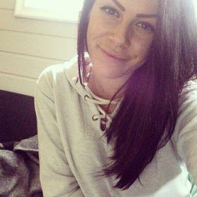 Emma Tvedt