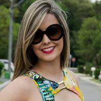 4b6e5c07bfbf Thauanny Moreira (thauannym) no Pinterest