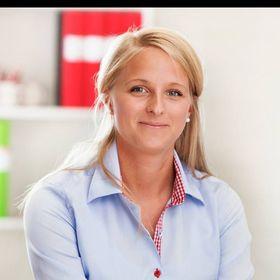 Lina Karlsson