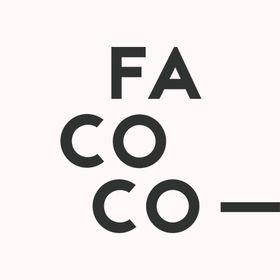 Facoco Store