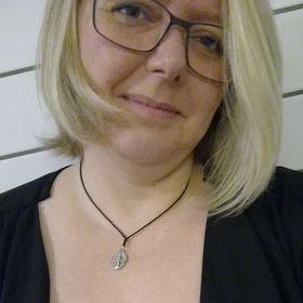 Katharina Kurtzmann
