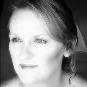 Jeanne Rautenbach